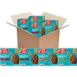 Enjoy Life Soft Baked Ovals, Variety Pack Breakfast Bars, Nut Free Bars, Soy Free, Dairy Free, Non GMO, Gluten Free…