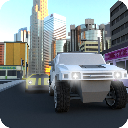 Amazon Com Furious Car Driving Simulator 2020 Appstore For Android