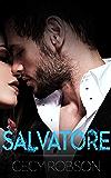 Salvatore: An In Too Far Novel