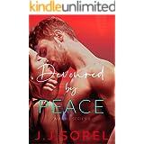 Amazon Com Flooded Beautiful But Strange Book 1 Ebook Sorel J J Kindle Store