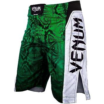 Venum Men s Amazonia 5.0 Training Shorts 5918c65e8527f
