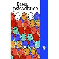 Bases del psicodrama