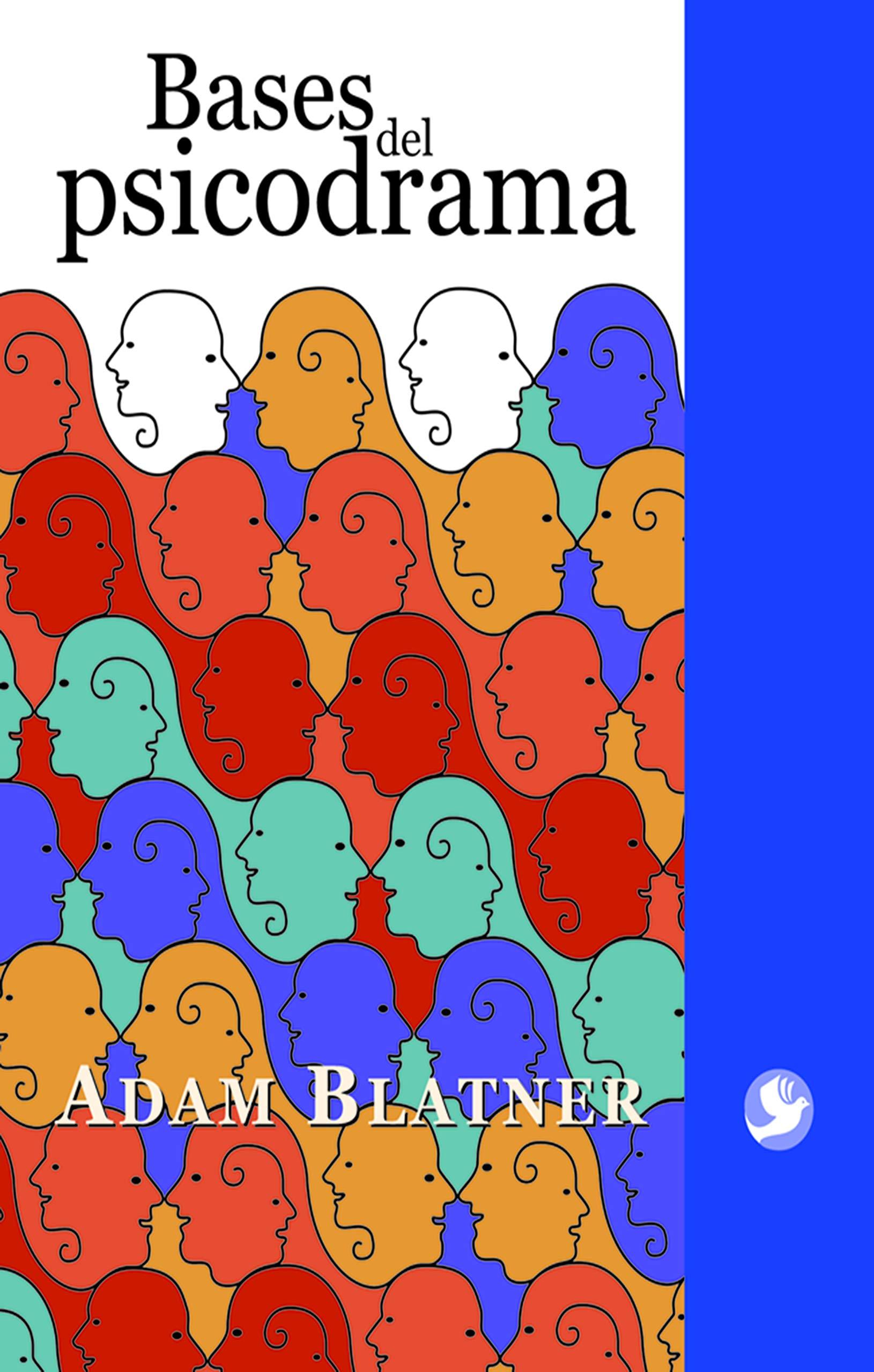 Download Bases del psicodrama (Spanish Edition) pdf epub