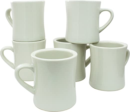 Tassen für Gastronomie & Gewerbe kaufen   Gastprodo