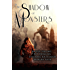 In The Shadow of Monsters: An Anthology