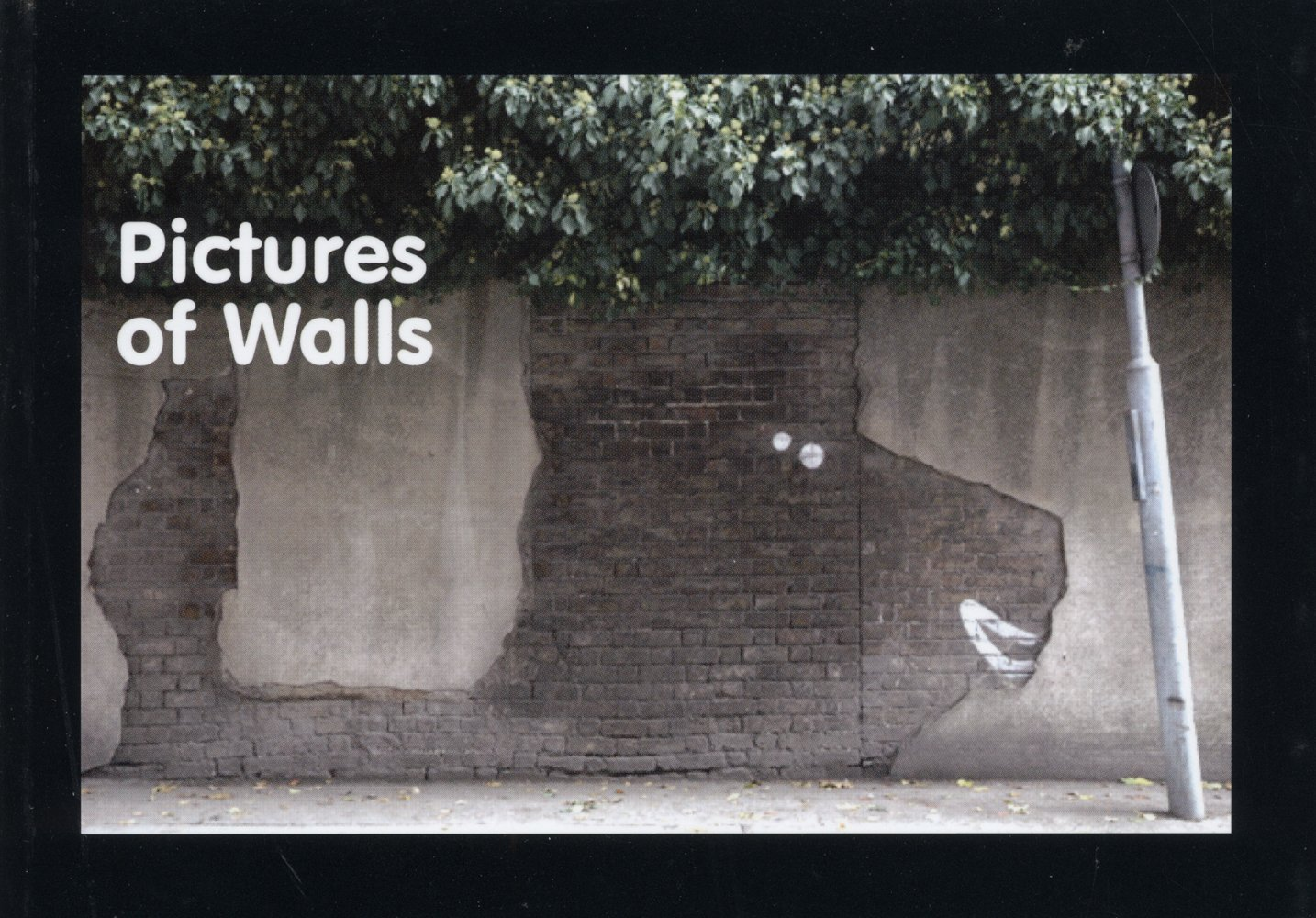 Pictures Walls Banksy