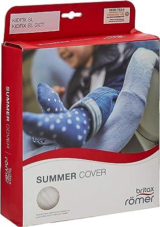 Especialmente absorbente y por lo tanto ideal para el rienda meteorológica,Lavable a 60°C,Protege e