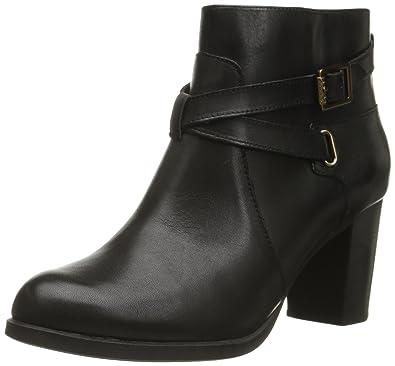 Women's Dasher Belle Boot