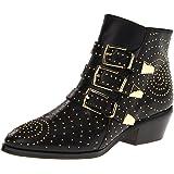 Steve Madden Women's Madhouse Ankle Boot