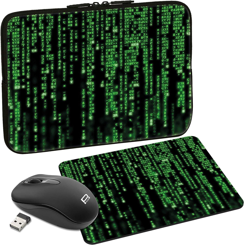 Pedea Design Schutzhülle Notebook Tasche Bis 15 6 Zoll Computer Zubehör