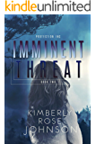 Imminent Threat (Protection Inc. Book 2)