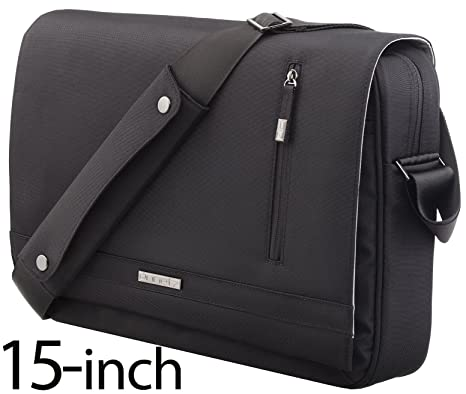 b234e04e7352 Image Unavailable. Image not available for. Color  Messenger Bag