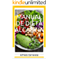 MANUAL DE DIETA ALCALINA