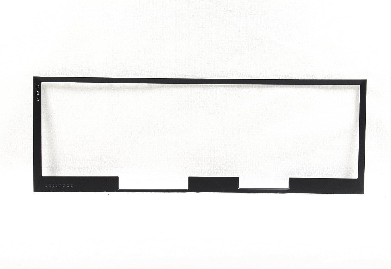Dell DWJ9G Keyboard Surround Latitude E5520