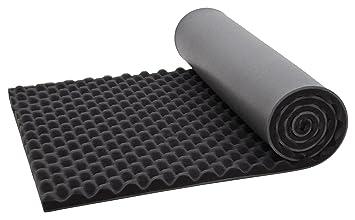 foam camping mattress. ALPS Mountaineering Dual Foam Camping Mat (Large) Mattress N