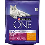 Purina One Urinary Care Chicken 800 g (Pack of 4)
