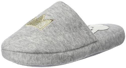 comprar bien diseño distintivo amplia selección Women'secret Suave de Miffy, Zapatillas de Estar por casa ...