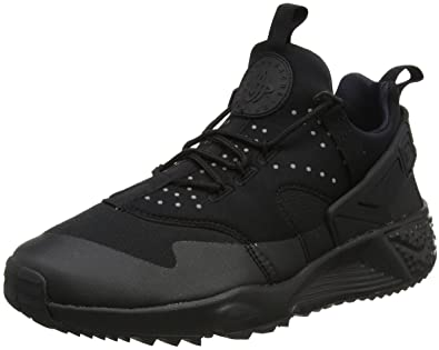 sale retailer ffcbf bf1fd Nike Women's WMNS Air Huarache Run Trainers