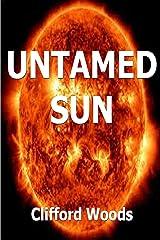 Untamed Sun Kindle Edition