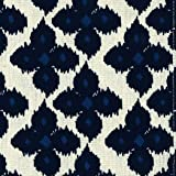 Elrene Home Fashions Everyday Casual Prints
