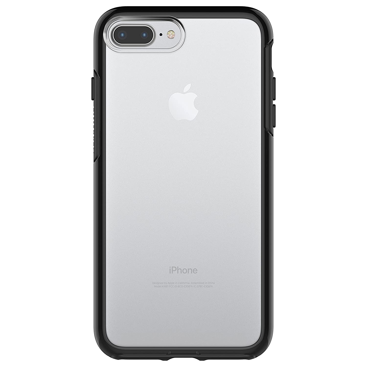 otterbox iphone 7 cases symmetry