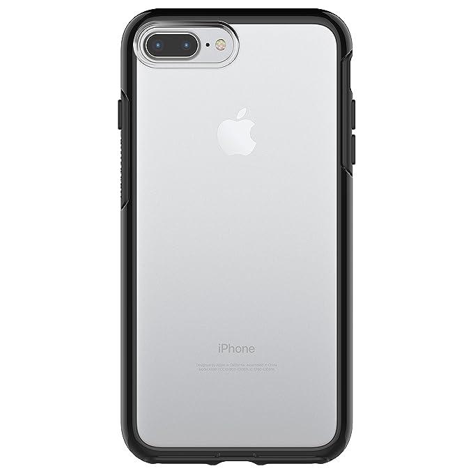 otterbox iphone 7 plus cases grey