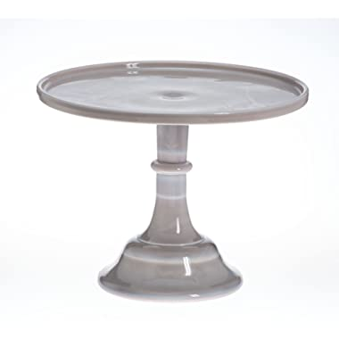 10  Marble Cake Stand