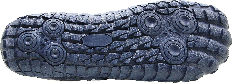 Weweya Barefoot Shoes Men Minimalist Running Cross Training Shoe