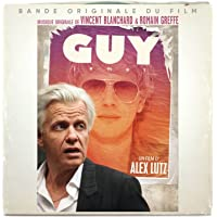 Guy (Bande originale du film)