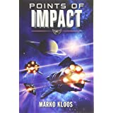 Points of Impact (Frontlines)