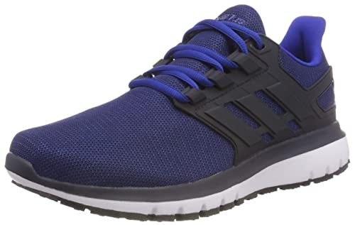 adidas Energy Cloud 2, Zapatillas de Running para Hombre: Amazon.es: Zapatos y complementos