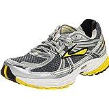 Brooks Men's Adrenaline GTS 11 Running Shoe