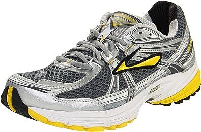 Adrenaline Gts 11 Running Shoe