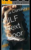 DILF Next Door