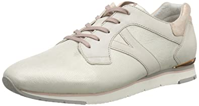 | Gabor Women's Low Top Sneakers | Fashion Sneakers