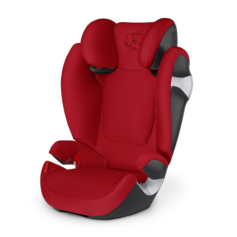 Systematisch Sitzerhöhung Kinderautositz Autokindersitz Kindersitz Kindersitzerhöhung Top !!! Auto-kindersitze & Zubehör