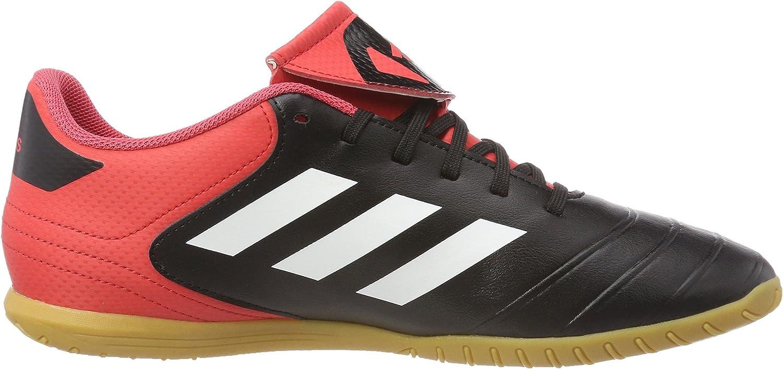 adidas Unisex-Erwachsene Copa Tango 18.4 in Cp8964 Multisport Indoor Schuhe Mehrfarbig (Indigo 001)