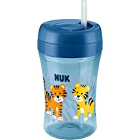 NUK Action Cup Trinklernflasche