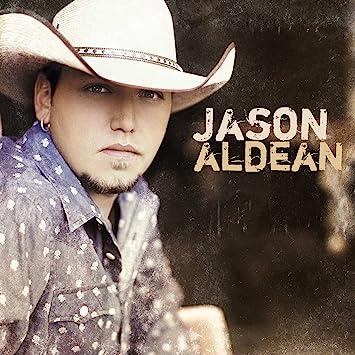 Jason Aldean Jason Aldean Amazonde Musik