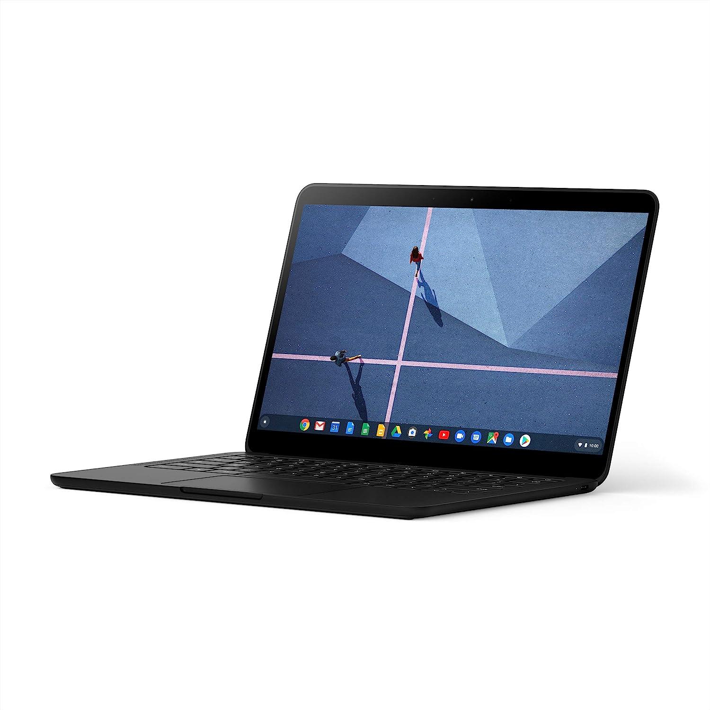 Google Pixelbook Go- Good Portable computer