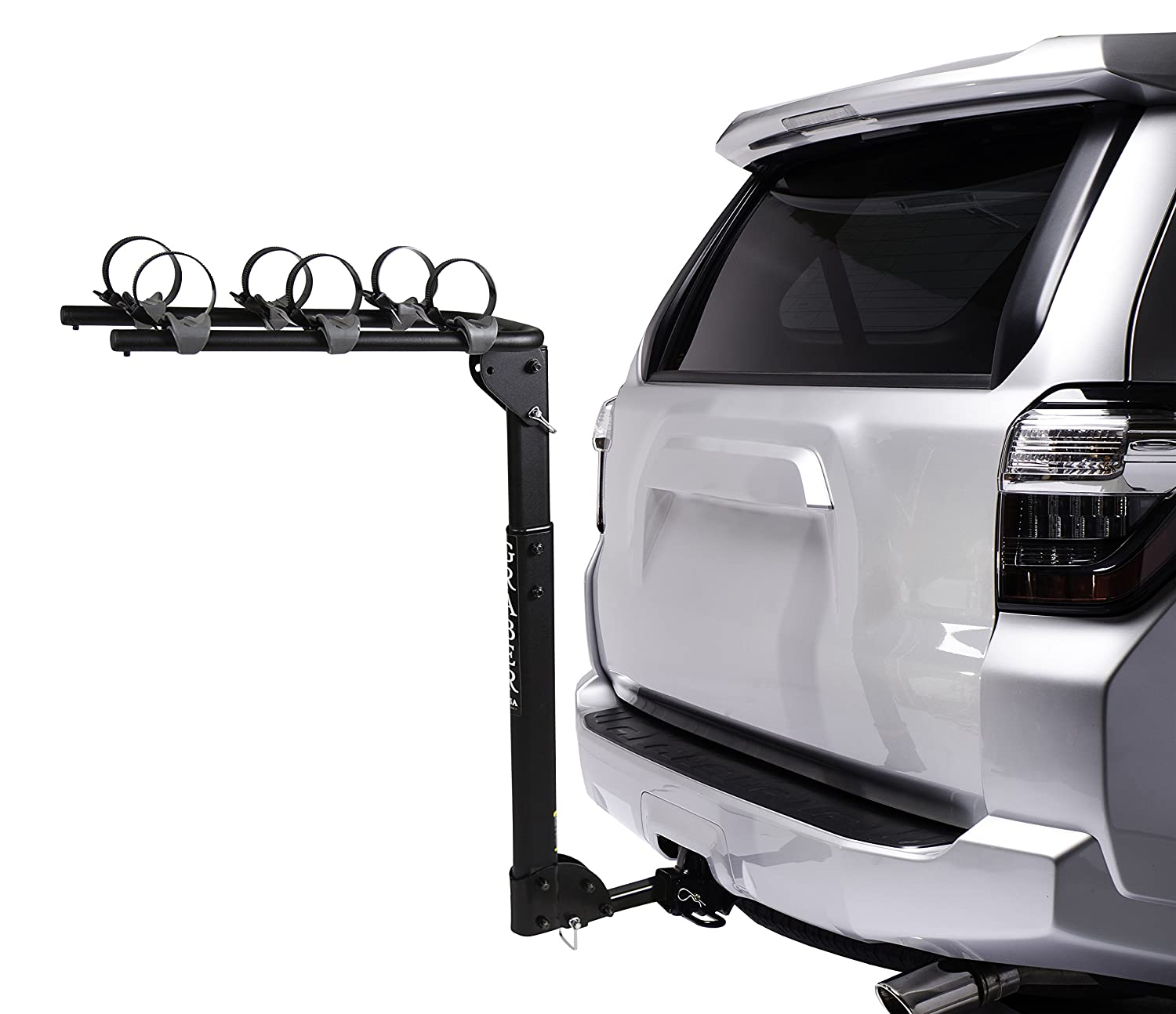bike sportsrack organize for vehicle advantage heininger hitch asp trunk bicycle racks price rack or deluxe car by it