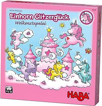 HABA 304539 - Juego de Mesa: Amazon.es: Juguetes y juegos