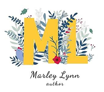 Marley Lynn