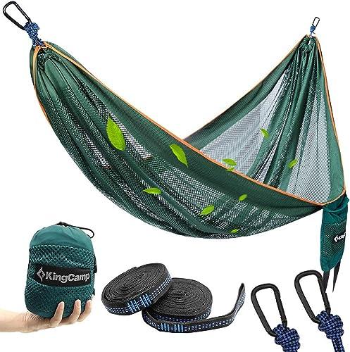 KingCamp Camping Hammock