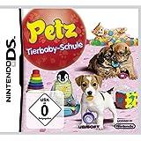 Petz - Tierbaby-Schule