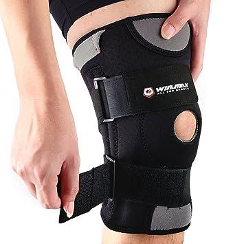 「膝 怪我 スポーツ 画像」の画像検索結果