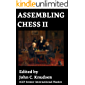 Assembling Chess II
