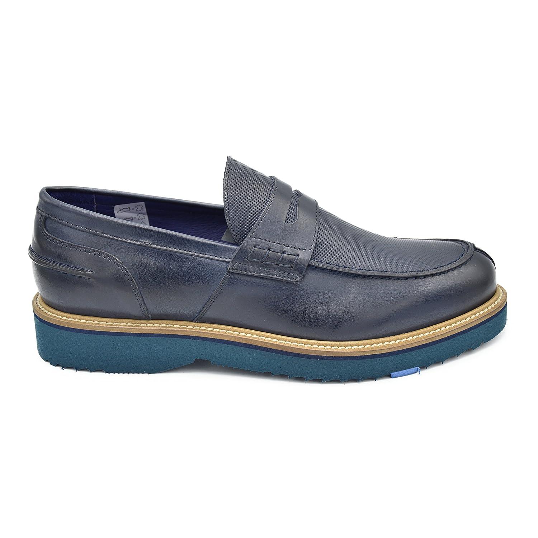 drudd Hombre Viseucrustaw1701 zapatos - Derby