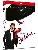Sabrina (1995) [Italia] [DVD]