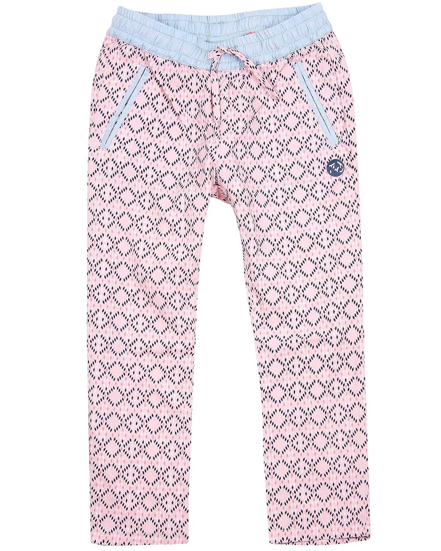 Sizes 4-10 Tumble n Dry Girls Pants Geziena